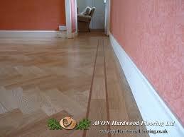 Laminate Flooring Styles Wood Floor Styles Parquet Floor Specialists