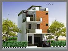 small house plans and simplex house plans service provider aso