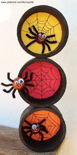 131 best halloween images on pinterest halloween stuff happy
