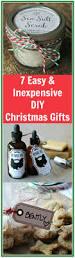 best 25 novelty christmas gifts ideas on pinterest best friend