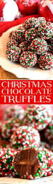 2115 best holiday christmas desserts images on pinterest