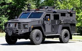 personal armored vehicles huntersville police department buys bearcat armored vehicle