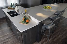 t shaped kitchen island a kitchen island for a that to cook together