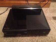 amazon black friday consoles xbox one black friday 2014 target vs amazon comparison black
