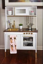 kit cuisine ikea meuble cuisine meuble kit cuisine but