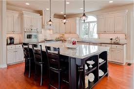 Light Kitchen Island Pendant - lighting the pendant lights over island are great where did you