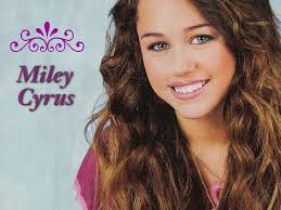 Miley Cyrus Backyard Sessions Download Best 25 Miley Cyrus Performance Ideas On Pinterest Miley Cyrus