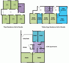 Bedroom Layout Planner Room Planner Second Floor Gif Tikspor