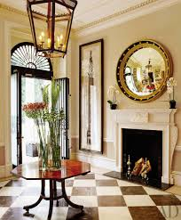 Entry Room Design Save Space And Make Your Home Look Big With Our Top Tips