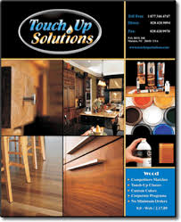 touch up wood touch up wood repair touch up kit wood