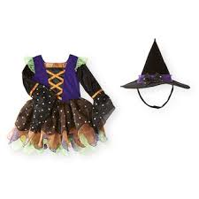 Mickey Mouse Toddler Halloween Costume Toddler Halloween Costumes Boys U0026 Girls Toys