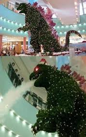 Hydro Christmas Tree Stand - christmas tree made from stacked chairs christmas pinterest