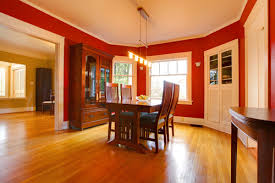 Hardwood Floor Refinishing Ri Hardwood Floor Refinishing I Restoration Sanding Ri Ma Ace
