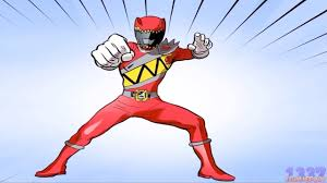 power ranger halloween costumes for kids power rangers dino charge rumble game app for kids ios iphone