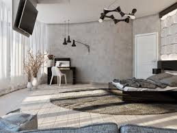round rugs for living room how to use shapes in feng shui by katherine graham