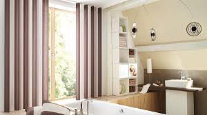 badezimmer vorhang badezimmervorhänge mein gardinenshop de