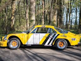 renault alpine classic rm sotheby u0027s 1965 alpine renault a110 monaco 2016