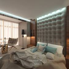 Bedroom Design Young Man Bedroom Design For A Young Man Design Projects And Interior
