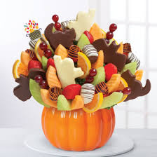 elible arrangements 3 fruity costume ideas for tweens from edible arrangements