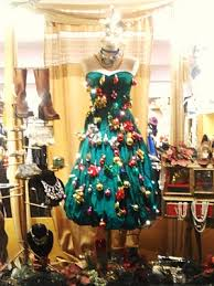 best 25 consignment shops ideas on pinterest consignment store
