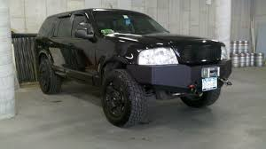 Ford Explorer Grill Guard - show us your custom bumpers page 18 ford explorer and ranger