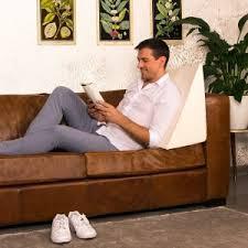 cuscino per leggere a letto i migliori cuscini da lettura classifica e recensioni