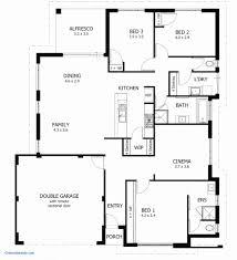 modular homes with open floor plans 50 elegant modular homes open floor plans house building plans