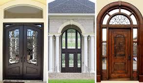 Beautiful Exterior Doors Lovely Front Door Styles Pictures Best 25 Exterior Doors Ideas On