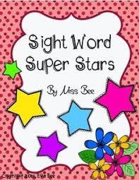 sight words bingo bingo games bingo and oxfords