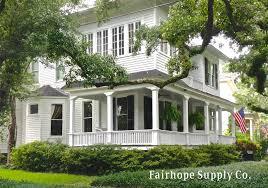 southern home design home design home design beautiful porches rare photo four