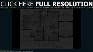 apartments house plans with 2 bedroom inlaw suite best in law house plans mother in law suites beauty home design houseplans motherinlawsuites with suite detached regard