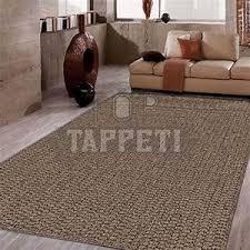 tappeto soggiorno tappeto soggiorno nero 2 100 images moderno tappeto di design