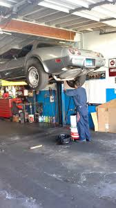 lexus santa monica repair aaa auto repair certified oem automoive parts morris