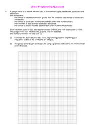 trigonometry mep u2013 gcse lesson plan worksheets by cimt