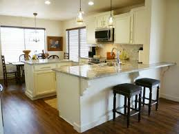 kitchen furniture list a stroll thru kitchen renovation resource list