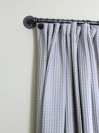 Curtain Rods Target Curtain Style Adjustable Curtain Rod Brackets Curtain Rod Medium