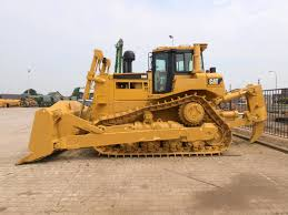 caterpillar d8 wikipedia