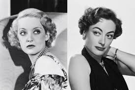 the bette davis joan crawford moment that was too nuts even for