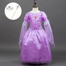 6 month halloween baby costumes promotion shop for promotional 6