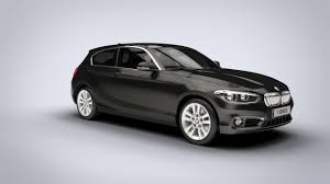 black bmw 1 series bmw 1 series glasgow hamilton stirling douglas park bmw