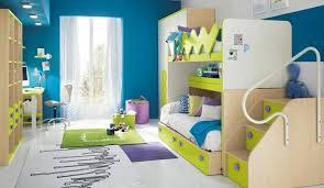 amenagement chambre enfant design interieur amenagement chambre enfant it deux étaes bois