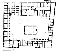 file moni arkadiou plan svg wikimedia commons