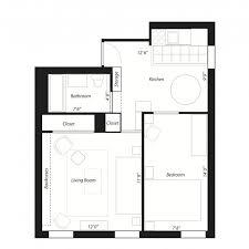 bedroom master bedroom interior design ideas modern new 2017