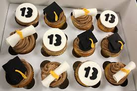 graduation cupcake ideas 11 2015 graduation cupcakes photo 2015 graduation cupcake cakes