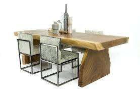 Cowhide Dining Room Chairs Dining Chairs Interesting Cowhide Chairs For Your Interior