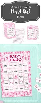 it s a girl baby shower ideas 357 best it s a girl girl baby shower ideas images on
