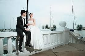 combien coã te un mariage combien coûte un mariage l actu du crédit et de la finance