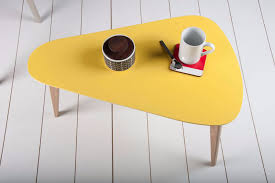 Yellow Side Table Ikea Coffe Table Marvellous Yellow Coffee Table Black Gloss