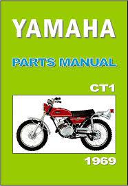 100 2005 yamaha fz6 owners manual yamaha fz1 fz6 side mount