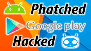 hacked apk store play store hack mod apk best of play store
